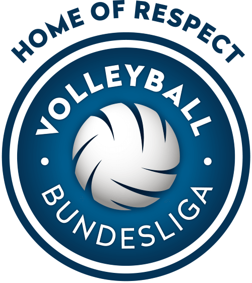 Volleyball Bundesliga